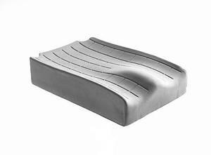Подушка Invacare Flo-Shape