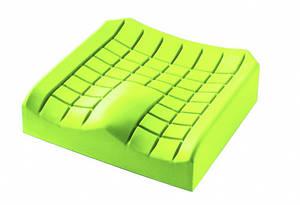 Подушка Invacare Flo-tech contour