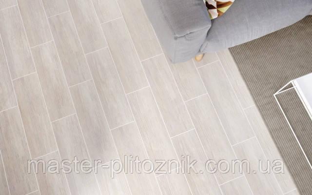 Плитка напольная керамическая плитка Finwood