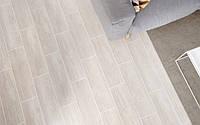 Плитка напольная керамическая плитка Finwood, фото 1