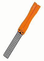 Безопасная точилка для ножей