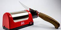 Электрическая точилка для ножей, фото 1