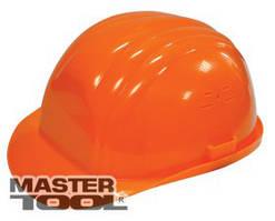 MasterTool Каска строительная Каска, Арт.: 81-1001