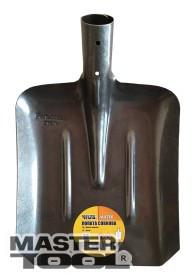 MasterTool  Лопата совковая, Арт.: 14-6266