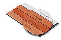 Безопасная точилка для ножей Touch Pro Steel