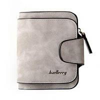 Кошелек женский Baellerry N2346 Baellerry N2346 Отличное качество Практичный дизайн Купить онлайн Код: КДН3883