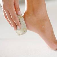 Пилки для ніг