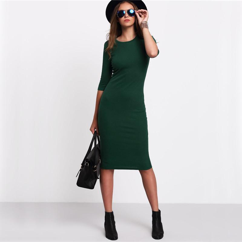Женское платье CC-3094-40