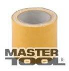 MasterTool  Скотч двусторонний на тканевой основе, Арт.: 77-6525