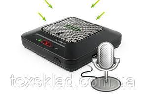 Пристрій запису голосу ExtremeCap (910)