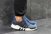 Мужские кроссовки Adidas Equipment ADV/91-17 Blue