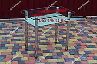 Стол обеденный SDR 1000*600, фото 1