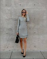 Женское платье CC-3095-75
