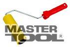 MasterTool  Валик прижимной, Арт.: 92-6418