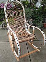 Мебель из лозы - уютная мебель для всей семьи