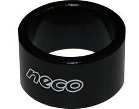 """Кольцо проставочное под вынос Neco 1-1/8"""" 20мм (C-ST-0047)"""