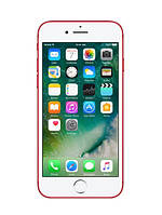 Смартфон Apple iPhone 7 2/32gb red Оригинал Neverlock, фото 3
