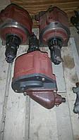 Редуктор пускового двигателя (РПД) А-41, ДТ-75 (41М-19с2А) кап.ремонт