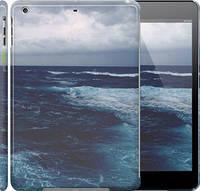 """Чехол на iPad 2/3/4 Океан """"2689c-25"""""""