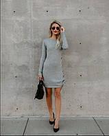 Женское платье   FS-3095-75