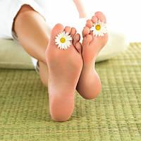 Спрей-дезодорант для ног