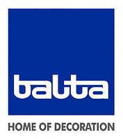 Ковролин Balta Gala Edition (Балта Гала Эдитион)