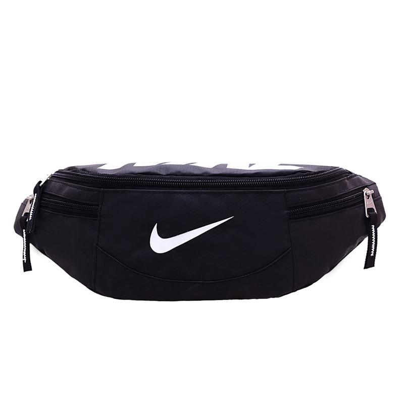 d9801187c271 сумка на пояс Nike купить по лучшей цене в киеве от компании