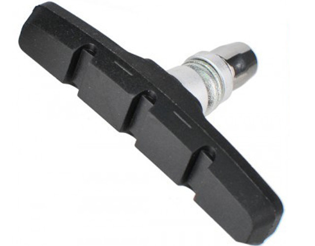 Тормозные колодки V-Brake ProX M-947V (C-UH-K-0045)