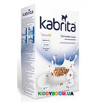 Каша гречневая на козьем молочке Kabrita с 4 мес. (180 г) KK40000074