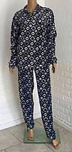 Пижама Мужская, фото 3