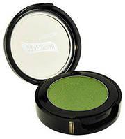 Тени одинарные фантазийных оттенков Зеленый Fantaseyes Shadow Green Flash, 5.1 г