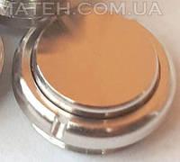Кнопка для турбинного наконечника Kavo, SDenT SU терапевтическая головка