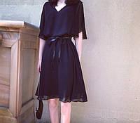 Женское платье AL-3103-10