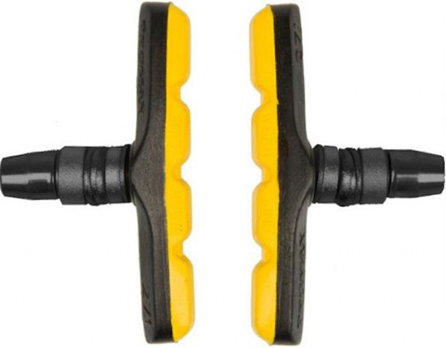 Тормозные колодки V-Brake Pomax EN271MWA (C-UH-K-0027)