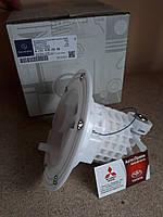 Топливный фильтр Mercedes-Benz W221 S500 СL550 -2007- 1714700990
