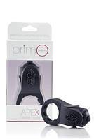Primo Line Apex - эрекционное виброкольцо
