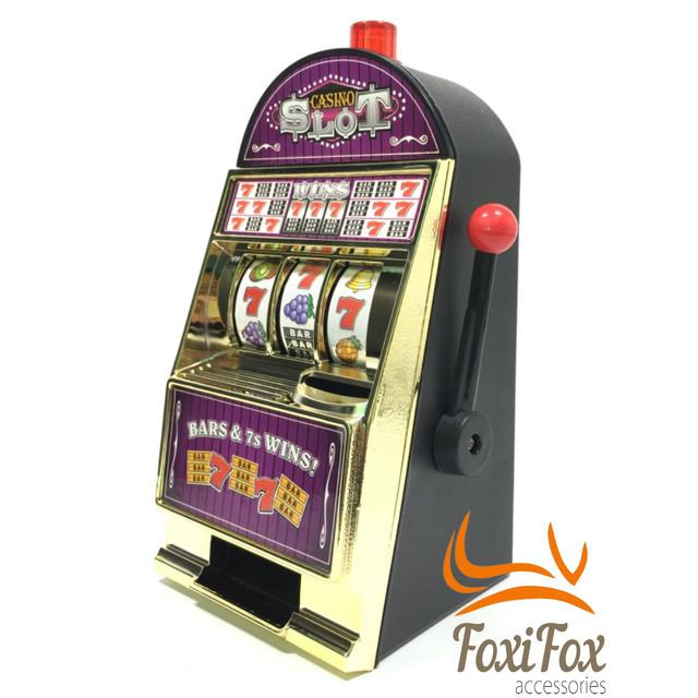 казино рулетки в минске