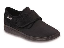 Обувь диабетическая с дополнительным обьемом DrOrto 131 M 003, мужские 2d7a11c8141