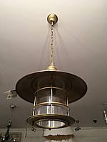 Интерьерный подвесной светильник Lustrarte, фото 1