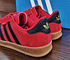 Мужские кроссовки Adidas 350 Spezial. Последняя пара 41/42 на ногу 26-26.5см. По факту маломерки 42, фото 2