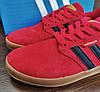 Мужские кроссовки Adidas 350 Spezial. Последняя пара 41/42 на ногу 26-26.5см. По факту маломерки 42, фото 3