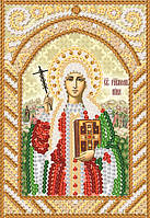 Маричка РИК-6143 Св. Равноап. Нина, схема