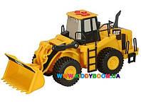 Экскаватор Caterpillar Toy State 34623