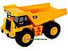 Самосвал Caterpillar Toy State 34621