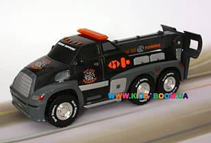 Эвакуатор Toy State 30241