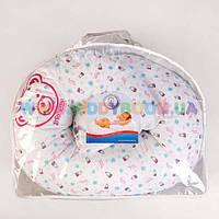 Подушка для кормления Baby Breeze 0334, фото 1