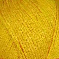Пехорка Весенняя 100Г/250м 012 желток