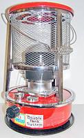 Керосиновый обогреватель FUJIKA KSP-229