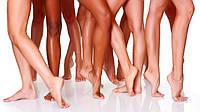 Домашнее лечение варикоза ног, тромбофлебита. Лечение гангрены, варикозной язвы, отёка ног.