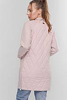 1d3fdf7ea0f Женская куртка светлая в категории пальто женские в Украине ...